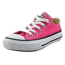 converse fille taille 33