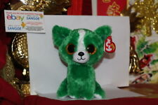 c7ba82896fe TY BEANIE BOOS DILL THE TY SHOW EXCLUSIVE DOG.6