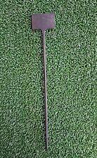 Plant Labels 45 cm