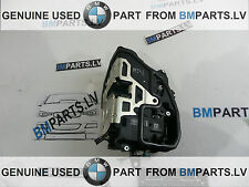 BMW E81 E87 E70 E90 E71 SYSTEM LATCH DOOR LOCK FRONT LEFT DOOR LOCK 7059973 RHD
