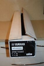 <JM> YAMAHA FRONT SURROUND SYSTEM ATS-1080 -NEW?