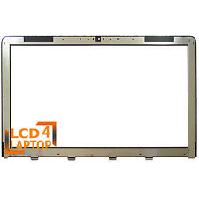 "Apple iMac 21.5"" Glass Panel A1311 922-9117 Front Cover Late 2009"