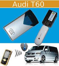 GSM Handy Fernbedienung für Standheizung (USB) Funk-FB Audi T60