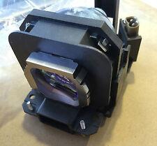 PROJECTOR LAMP PT-AX100 PT-AX100E PT-AX100U PT-AX200 PT-AX200E PT-AX200U NEW