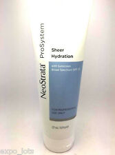 NeoStrata Sheer Hydration With Sunscreen Spf 35 * Professional Use * 7.6 fl oz