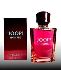Joop Homme 200ml EDT men/Vapo neu&Originalverpackt