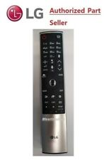 LG OLED TV  REMOTE  FOR  AN-MR700  Remote Controller Assembly
