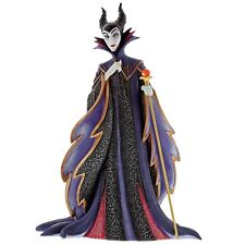 Couture de Force Disney Showcase Sleeping Beauty Maleficent 6000816 NEW