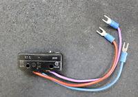 HONEYWELL Mikroschalter micro switch BZ-R 8042 - 380V - 1 Stück