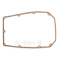 Johnson Evinrude Carby Air Silencer Gasket for 60, 70hp Outboard Part # 321794