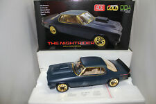 1/18 DDA ACE Mad Max THE NIGHTRIDER HQ HOLDEN MONARO MFP  INTERCEPTOR GOLD CHASE