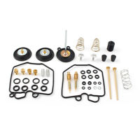 # 12328-415-000 k Valve Cover Gasket GL650 Honda NOS GL500