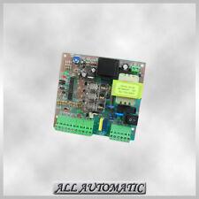 Exen™ Control Board (240V) (Gate Opener Spare Parts)