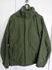 Kathmandu Nylon Coats & Jackets for Men