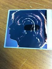 THE ROLLING STONES HOT ROCKS DOUBLE CD GREATEST HITS MADE IN CANADA USED