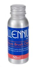 Millennium Nails Brush Cleaner 60ml