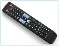 Ersatz Fernbedienung für Samsung BN59-01178B | BN5901178B TV Remote Control Neu