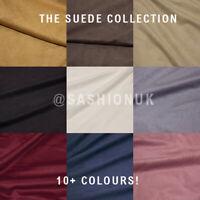 Suede Premium high quality Hijabs Maxi Scarf Headscarf Sarong Shawl Wrap