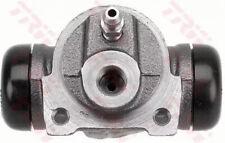 Wheel Brake Cylinder TRW BWF310