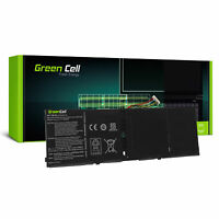 Akku für Acer AP13B3K AP13B8K AL13B3K 41CP6/60/78 V5-473G -452 V5-573G V7-582PG