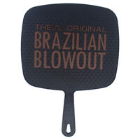 Brazilian Blowout The One & Only Original Handheld Mirror 1 Pc ACCESSORY