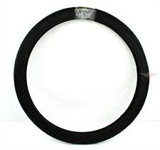 Kreidler K 50 Amazone Nylon Reifen 2 x 22 Zoll 26 x 2,00 50er Jahre Moped NEU