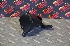 Vito's Performance Yamaha Raptor 700 660 350 250 thumb throttle assembly + lever