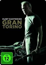 Gran Torino von Clint Eastwood | DVD | Zustand gut