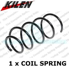 KILEN suspension avant ressort à boudin pour Mini One 1.4-1.6 partie n ° 17805