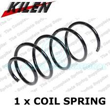 Kilen FRONT Suspension Coil Spring for MINI ONE 1.4-1.6 Part No. 17805