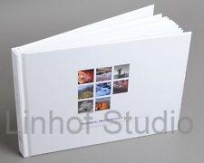 Lee Filters libro inspirador profesionales 1 oferta especial de Reino Unido haga clic para obtener más