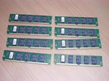 IBM 5128 128MB Memory SIMM Kit 21L3872 32G8212 43G1796
