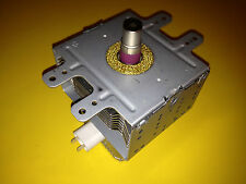 8206079 MAGNETRON NEW 90 DAY WARRANTY FOR WHIRLPOOL MICROWAVE REPLACEMENT INBOX