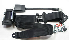 Automatik 3 - Punkt Sicherheitsgurt BMW 1502 , 1602 , New Automatic - Seatbelt