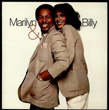Marilyn and Billy Marilyn McCoo Billy Davis, Jr. NEW CD The 5th Fifth Dimension