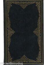 Coningsby by Benjamin Disraeli (Heron Books hardback)