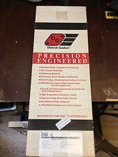 Corteco / Detroit Gasket 32466CS Full Engine Gasket Set Cavalier Corsica 4 CYL