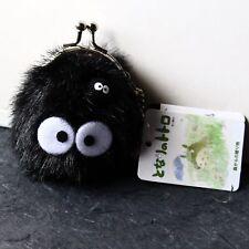 OFFICIAL Totoro - Mini Dust Sprite Coin Purse - NEW
