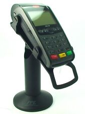 Tilt and Swivel Stand/Mount for Ingenico Credit Card PDQ Terminals- Model&Type