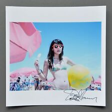 David Alan Harvey Magnum Archival Photo Print Rio de Janeiro Brazil 2011 Signed