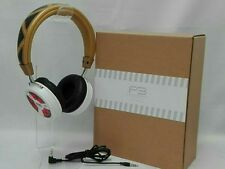 Theater version Persona 3 Aigis Head Device headphone jika net Tanaka limited