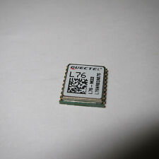 L76-M33 GPS module GNSS  MTK3333 Multi-GNSS