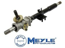 Volkswagen Cabriolet Rabbit Rack and Pinion Complete Unit Meyle 171 419 063