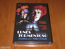 LUNES TORMENTOSO / STORMY MONDAY - Precintada
