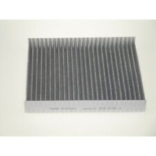 Fram CFA9666 Interior Air Cabin Pollen Filter Carbon Activated Service