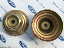 Ford Fiesta MK3/XR/RS New Genuine Ford strut top cups