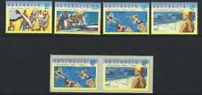 AUSTRALIA 1994 CENTENARY OF ORGANISED LIFESAVING BOOKLET UNMOUNTED MINT MNH