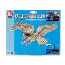 Aquila Cromata Grande 31x14cm