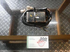 Honda CB400 / 450 CDI box TIA01-20