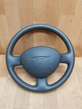 Fiat Punto 188 Lenkrad Steering Wheel #1107